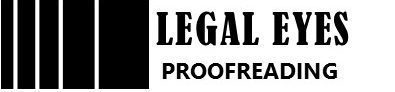 Professional Proofreading for Court Reporters